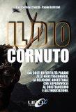eBook - Il Dio Cornuto - EPUB