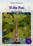 eBook - Il Dio Pan