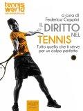 Ebook - Il Diritto nel Tennis