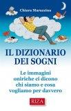 eBook - Il Dizionario dei Sogni - EPUB