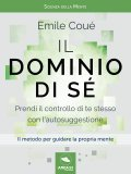 eBook - Il Dominio di Sé