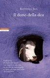 eBook - Il Dono della Dea - EPUB