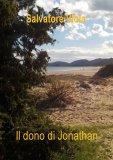 eBook - Il Dono di Jonathan