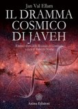 eBook - Il Dramma Cosmico di Javeh