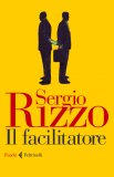 eBook - Il Facilitatore