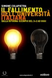 eBook - Il Fallimento dell'Università Italiana