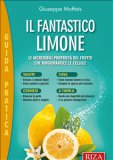 eBook - Il Fantastico Limone