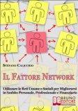 eBook - Il Fattore Network