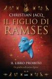 eBook - Il Figlio di Ramses - Il Libro Proibito - EPUB