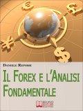 eBook - Il Forex e l'Analisi Fondamentale