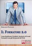 eBook - Il Formatore 2.0