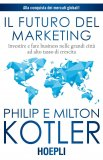 eBook - Il Futuro del Marketing - EPUB