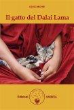 eBook - Il Gatto del Dalai Lama