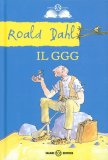 eBook - Il GGG