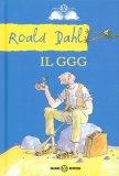 eBook - Il GGG