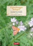 eBook - Il Giardinaggio Biologico