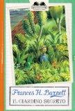 eBook - Il giardino segreto