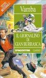 eBook - Il Giornalino di Gian Burrasca