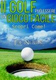 eBook - Il Golf può essere un gioco facile
