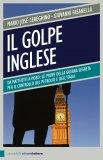 eBook - Il Golpe Inglese