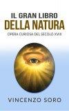 eBook - Il Gran Libro della Natura