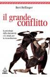 eBook - Il grande conflitto - PDF