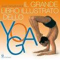 eBook - Il Grande Libro Illustrato dello Yoga - EPUB