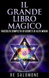 eBook - Il Grande Libro Magico