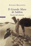 eBook - Il Grande Mare di Sabbia - EPUB