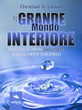 eBook - Il Grande Mondo Interiore