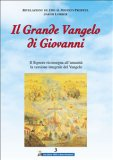 eBook - Il Grande Vangelo di Giovanni 3° Volume