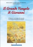 eBook - Il Grande Vangelo di Giovanni 5° Volume