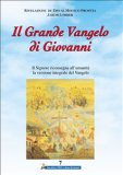 eBook - Il Grande Vangelo di Giovanni 7° Volume