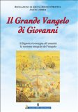 eBook - Il Grande Vangelo di Giovanni 8° Volume