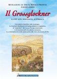 eBook - Il Grossglockner