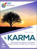 eBook - Il Karma