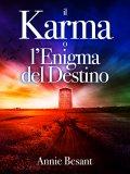 eBook - Il Karma o l'Enigma del Destino