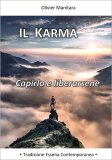 eBook - Il Karma - PDF