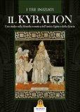 eBook - Il Kybalion