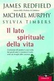 eBook - Il Lato Spirituale della Vita