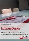 eBook - Il Lean office