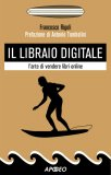 eBook - Il Libraio Digitale