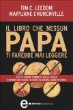 eBook - Il Libro che Nessun Papa ti Farebbe mai Leggere