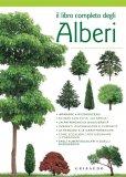 eBook - Il Libro Completo degli Alberi - PDF