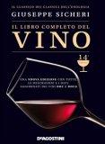 eBook - Il libro completo del vino