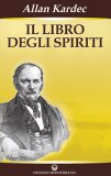 eBook - Il Libro degli Spiriti - PDF