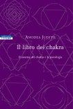 eBook - Il Libro dei Chakra