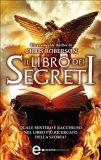 eBook - Il libro dei segreti