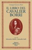 eBook - Il Libro del Cavalier Borri - EPUB