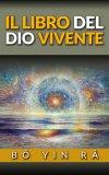 eBook - Il Libro del Dio Vivente